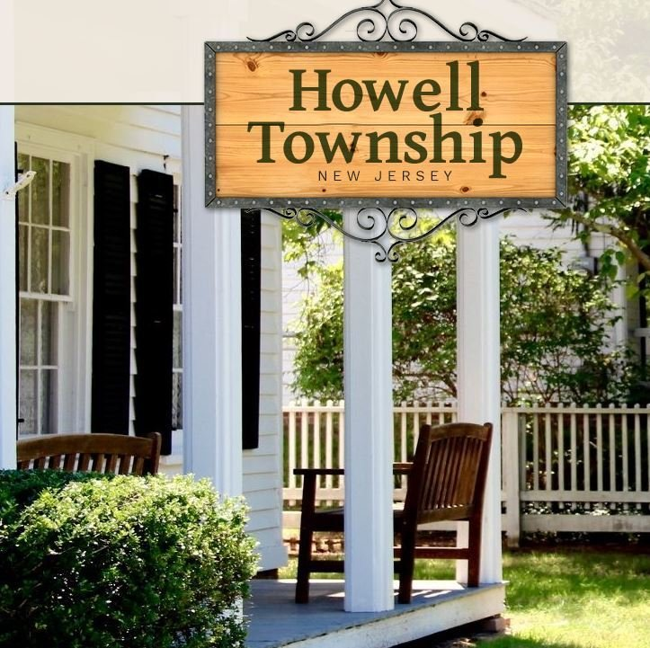Howell Community Connection!